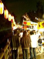市民祭り�A.JPG